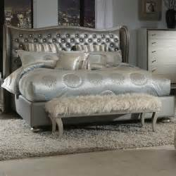 Headboard King Bed King Headboard Upholstered On Cosmo California King Leather Upholstered Headboard At