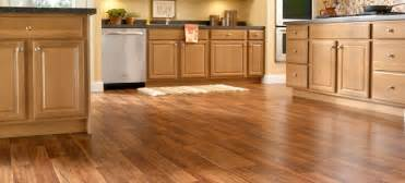 Laminate Kitchen Flooring Install Laminate Flooring