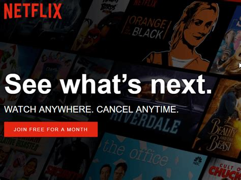 make netflix account without credit card how to get a netflix us account outside us the easy way