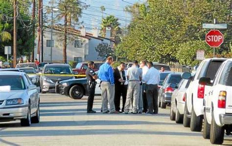 Pomona Court Records And Convicted In Slaying Of Baldwin Park Crime