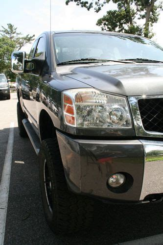 blue book used cars values 2006 nissan titan regenerative braking sell used 2006 nissan titan le king cab thousands below blue book great truck in blue point