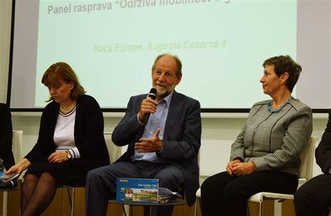 adsense zarada u hrvatskoj škrlec u hrvatskoj moramo razvijati cikloturizam koji je