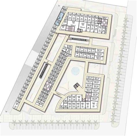 food court floor plan jms crosswalk retail shops commercial food court dwarka