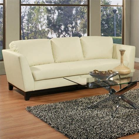 pastel furniture new zealand leather sofa in ivory