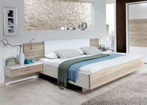 schlafzimmermöbel eiche schlafzimmer komplett arizona wei 223 mit eiche 9340 kaufen