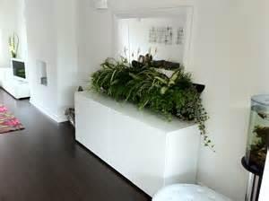 wall planter indoor 404 not found garden beet garden art