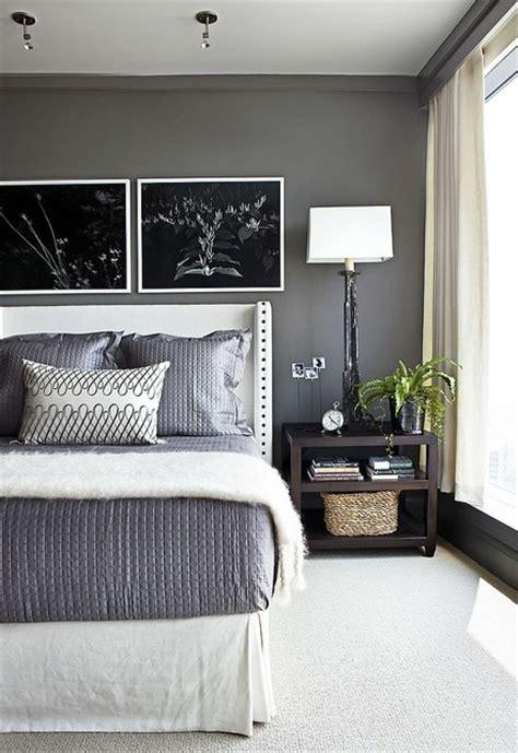 benjamin moore kendall charcoal interiors  color