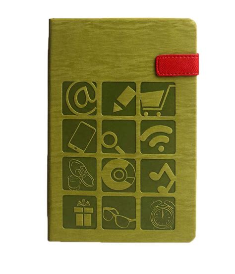 doodle diaries india doodle the of writing icons green diary buy at