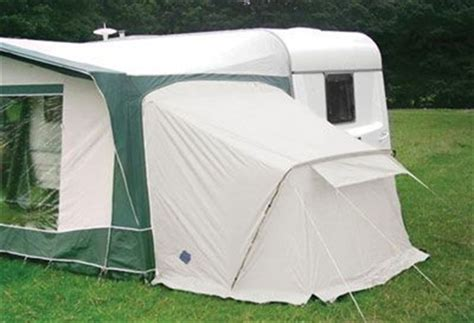 universal awning annexe universal awning annexe the family tent shop