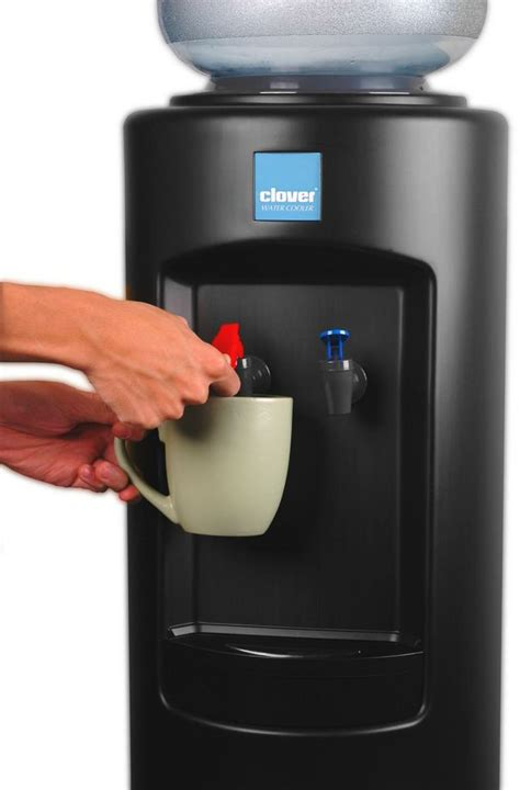 Water Dispenser Leaking From Back vitapur water dispenser leaking primo premium effortless