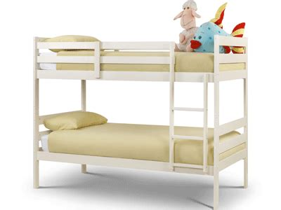 Marlow Bunk Bed Warehouse Prestwich Warehouse Bunk Bed Warehouse