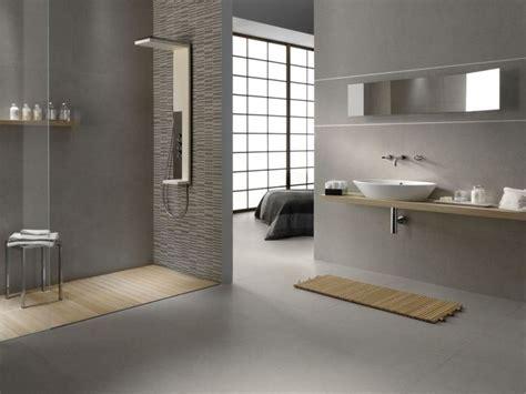 bagni grigi bagno grigio una scelta di classe consigli bagno