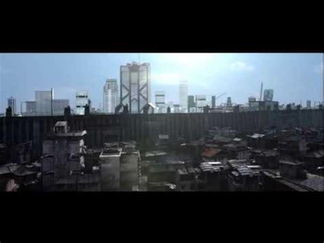 film fast and furious 8 egybest مشاهدة فيلم tekken kazuya s revenge 2014 hd egybest