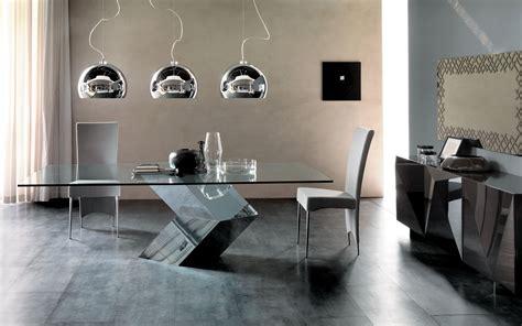 tavolo italiano cattelan italia muebles de dise 241 o contempor 225 neo italiano