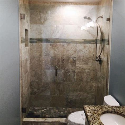 walk in shower enclosures for small bathrooms bathroom shower enclosures ideas walk in shower small