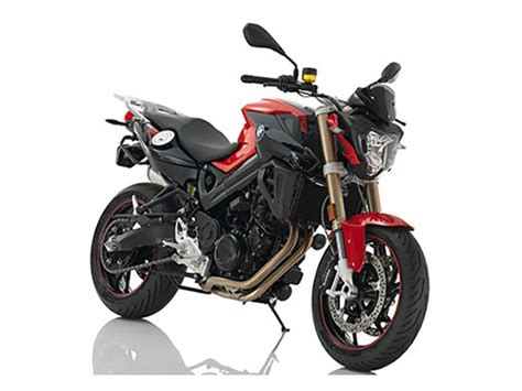 Bmw Motorrad Usa Phone Number by New 2018 Bmw F 800 R Motorcycles In Orange Ca Stock Number