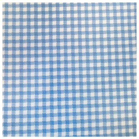 light blue gingham curtains childrens gingham curtain thermal blockout eyelet ring top