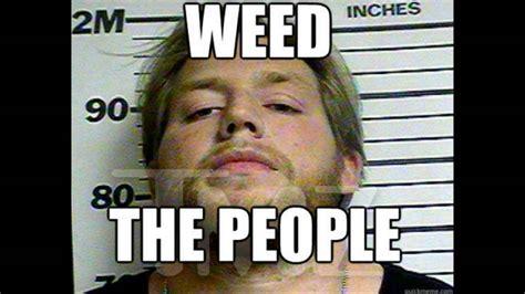 Meme Wrestling - wrestling memes package 112 weed the people youtube