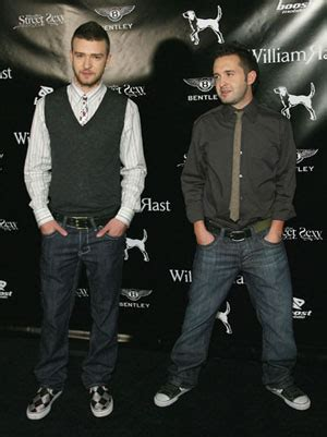 Denim Cameron Diaz William Rast by Justin Timberlake In Designer Denim Denimology