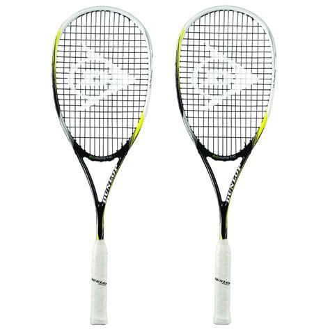 Raket Dunlop Biomimetic Power 3100 dunlop biomimetic ultimate squash racket pack sweatband