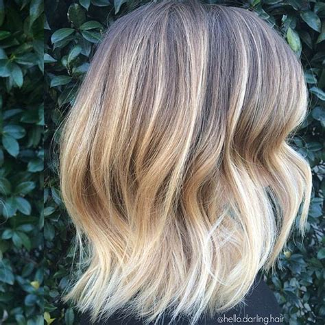 ombre hair color bob haircut top ombre hair colors for bob hairstyles popular haircuts