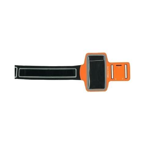 Sports Armband For Iphone 5 5c 5s Orange A 2010 f 246 rs 228 ljningsobjekt 450st sport armband f 246 r iphone 5 5s 5c