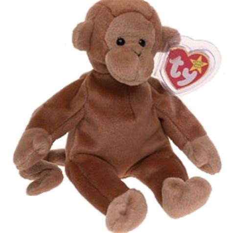 top 10 most expensive beanie babies in the world most the most expensive beanie babies in 2018 top 10 list