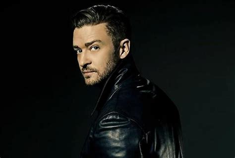 Laurent Shows Timberlake Influence by 40 Facts You Didn T About Justin Timberlake List