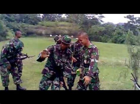 film perang you tube tentara baru pulang perang mp4 youtube
