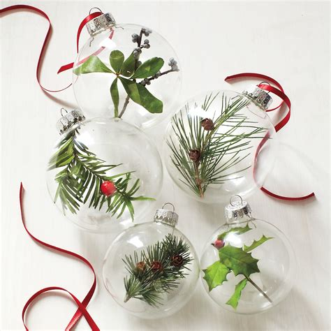 martha stewart white christmas ornaments trees ornaments how to martha stewart