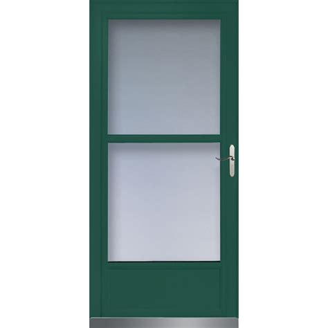 larson storm doors  shoppinder