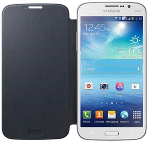 Baterai Samsung Galaxy Mega 5 8 I9152 Original Sien samsung flip cover for samsung galaxy mega 5 8 i9152 samsung flipkart