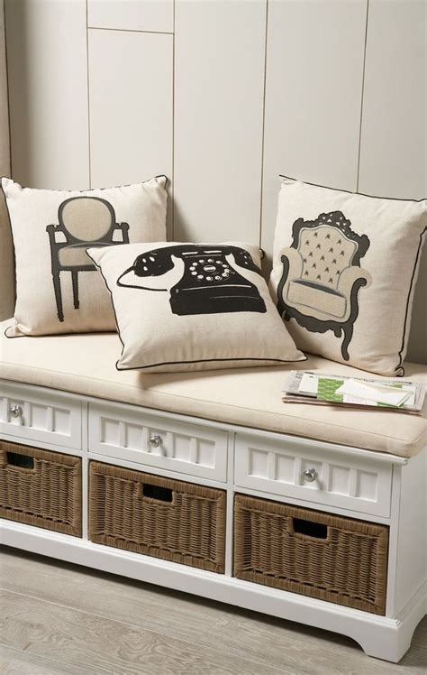 chelsea storage bench chelsea storage bench home a beautiful and storage