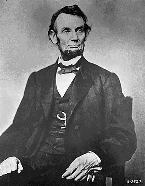 Abraham Lincoln inspires authors, filmmakers
