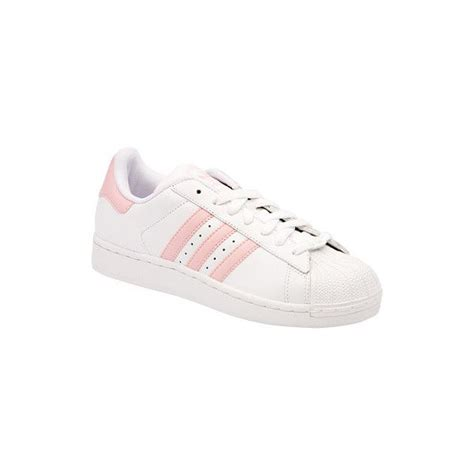 and pink adidas superstar white and pink womens frankluckham co uk
