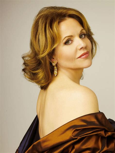 renee fleming s christmas in new york album out today