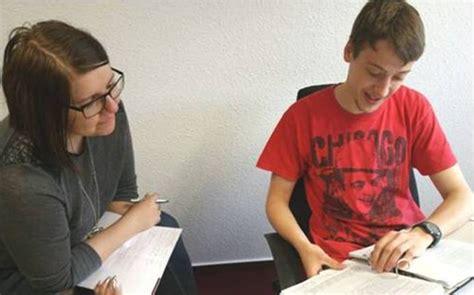 Bewerbungsgesprach Fragen Personalabteilung F 252 R Azubis Und Studenten Connex Karriere