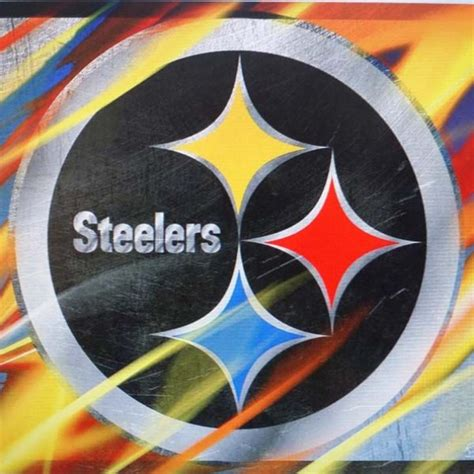 what are the steelers colors ts035 steelers colors