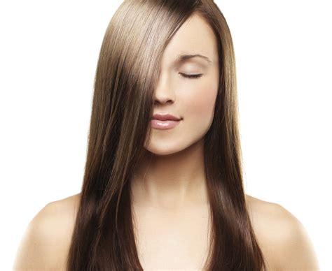 Https Www Beautylish A Vpqcj Detox Shiny Hair Salad by Orrell Design