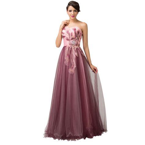 Dedigner Paety Dress Bangetttt Bun strapless tulle evening dress uniqistic