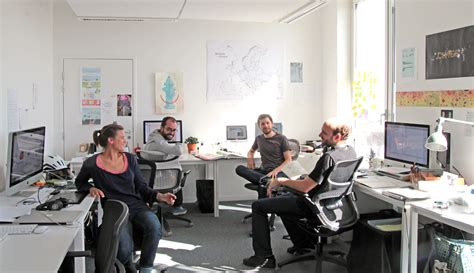 design studio user studio pioneering service design in france design