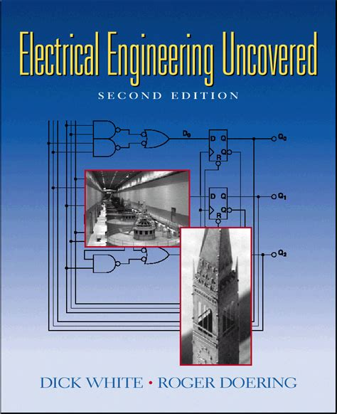 electrical power cable engineering third edition power engineering willis books electrical engineering