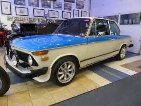1974 bmw 2002 parts 1974 bmw 2002 tii many upgrades great conditon from a