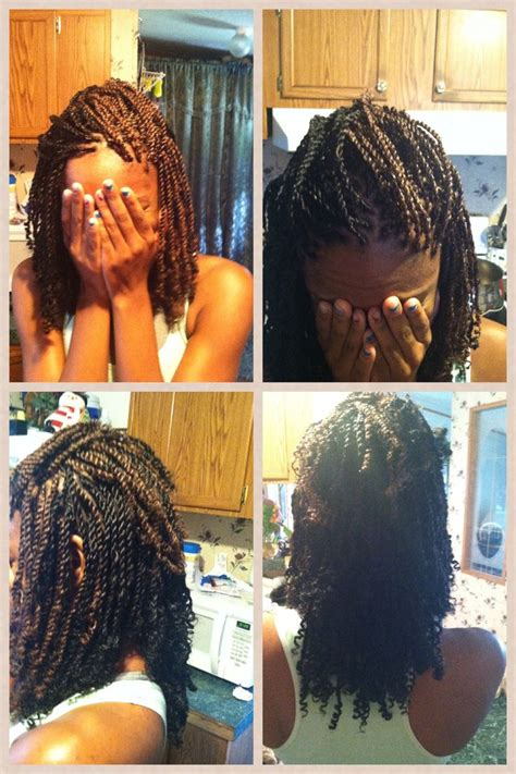 best 25 long kinky twist ideas on pinterest senegalese best 25 crochet kinky twist ideas on pinterest kinky