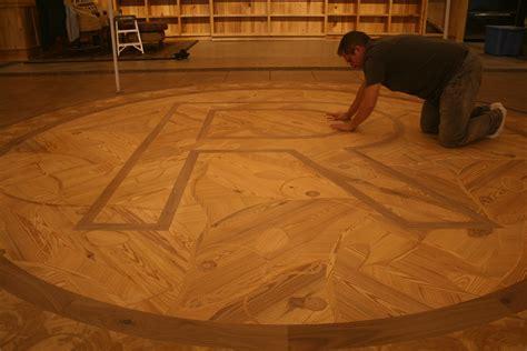 antique wood news luxury antique flooring