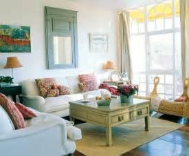 Zuhairah Home Interior Design » Home Design 2017