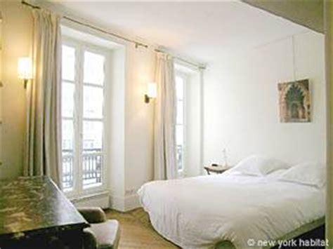 Schlafzimmer Design 3607 by Salle Pleyel Eine Konzerthalle In Die Gesehen