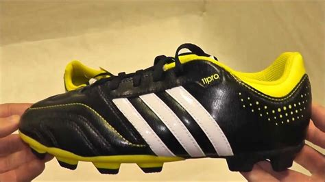 Harga Adidas Questra 11 Pro adidas questra 11 pro