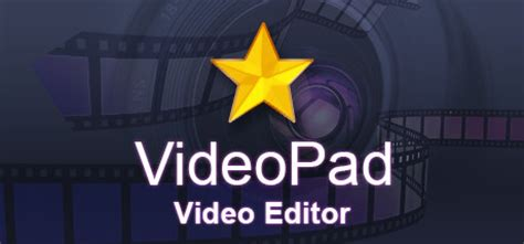 tutorial videopad video editor en español videopad video editor on steam