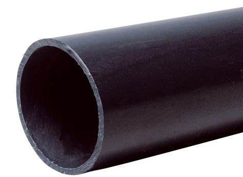 Karung Plastik 110 X 150 Cm pvc pression jc pn 25 20 x 2 3 mm longueur 6 m 232 tres